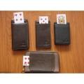 扑克变牌包