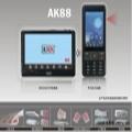 ak88单人操作分析仪