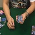 扑克扫描仪迷你跟踪二代镜头